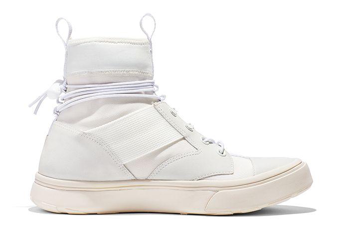Slam Jam X Converse Sneaker Freaker 9