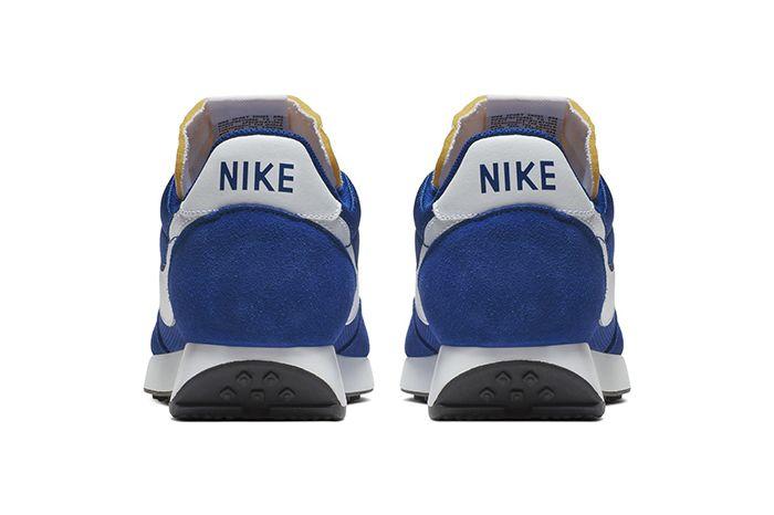 Nike Air Tailwind 79 Indigo Force 4