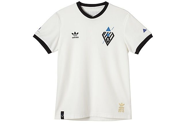 Adicup 2010 Germany Pack Adidas No 74 Highsnobiety 2 1