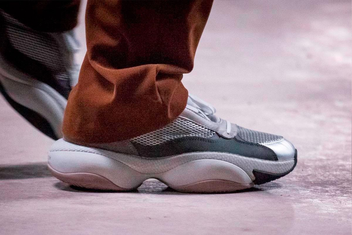 Han Kjobenhavn Puma Alteration Sneaker Freaker1