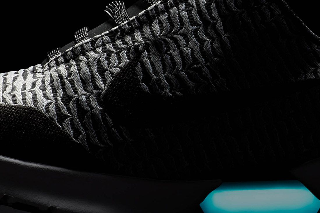 Nike Hyperadapt 2018 Release Date 3