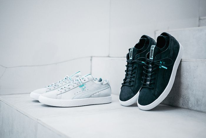 Puma Diamond Supply Ss18 Drop 2 06 Sneaker Freaker