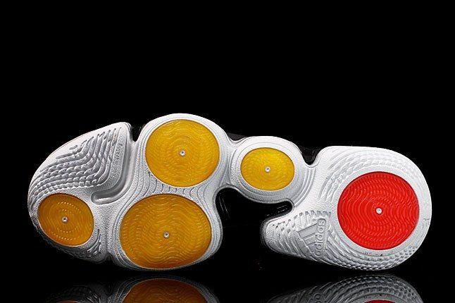 Adidas Beasley Pe 4 1