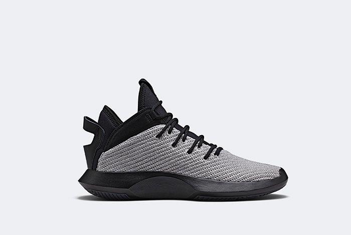 Adidas Crazy Pack 3