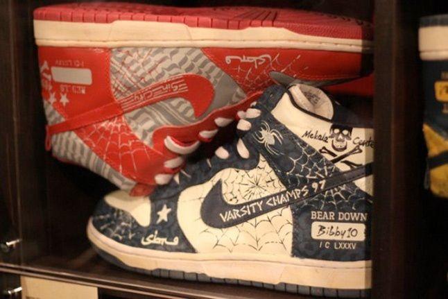 Kicks Lab Nike Dunk Sbtg Varsity Bones 1