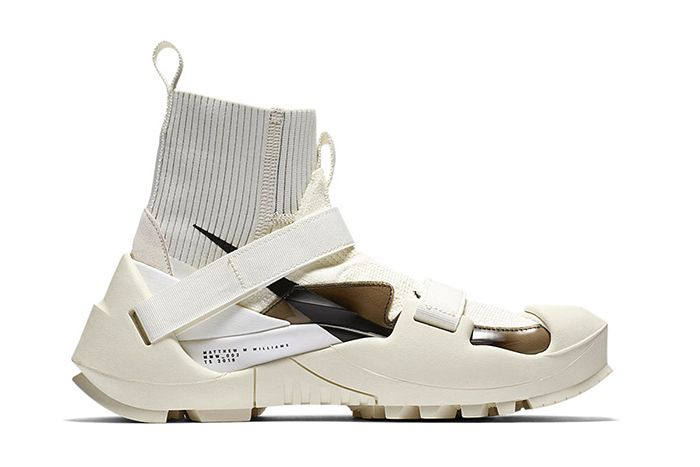 Matthew M Williams Alyx Nike Free Tr 3 Sp Off White Official Release Date Medial