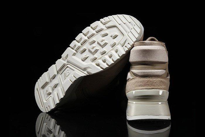 New Balance Niobium Boot V2 6