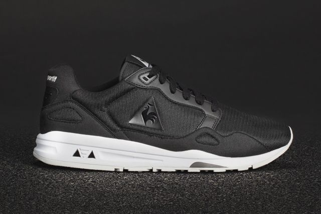 Lcs R9000 Monochrome Pack 1