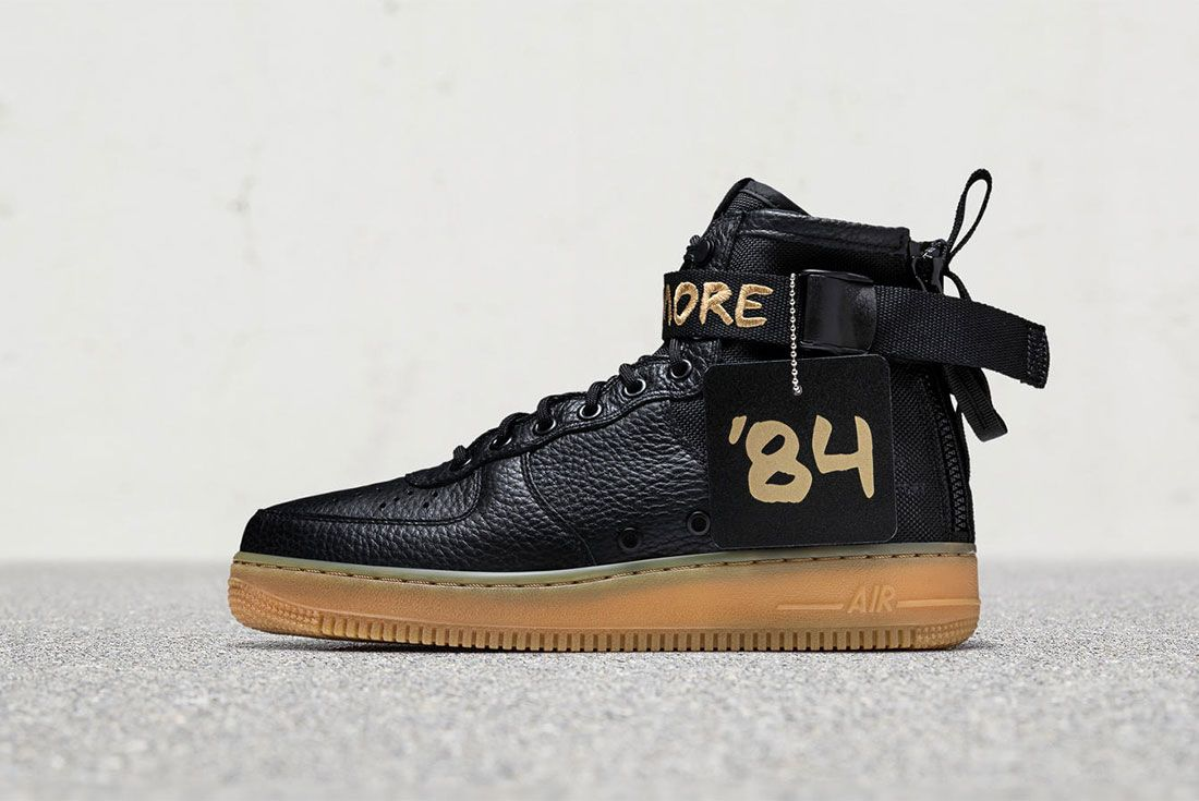 Nike Nsw Culture Of Basketball Recap 19