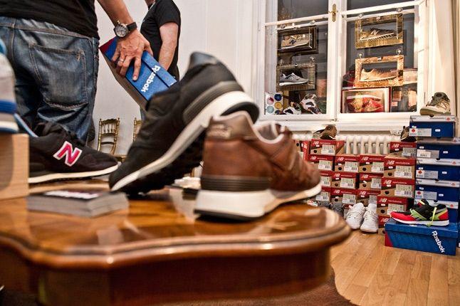 Sneakerness Vienna 22 1