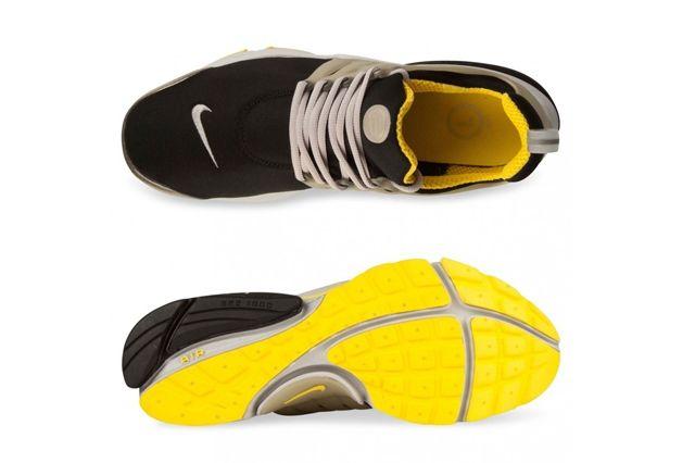 Nike Air Presto Brutal Honey 4