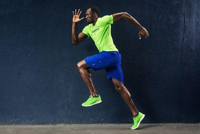 Puma Usain Bolt 7 1