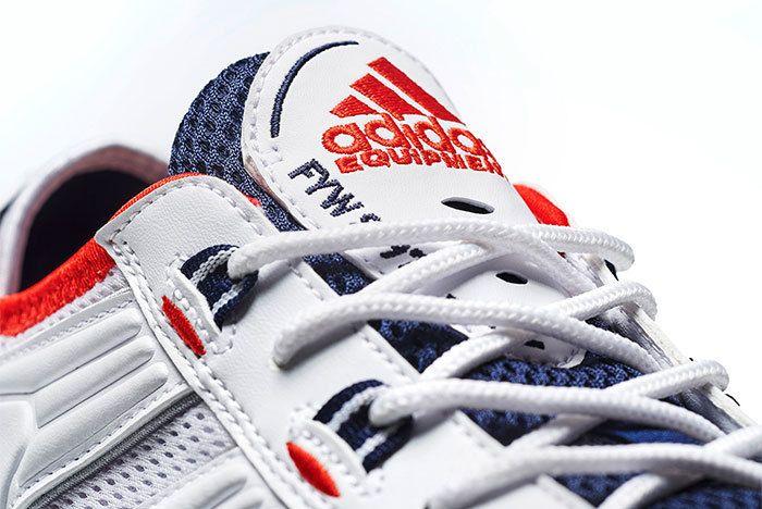 Adidas Fyw S 97 Release Info 3
