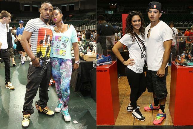 Sneaker Con Miami Recap 34 1