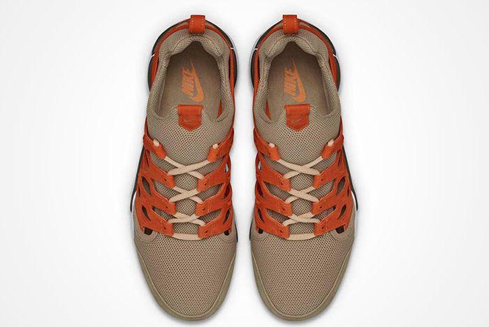 Nike Lab Air Zoom Chapuka14
