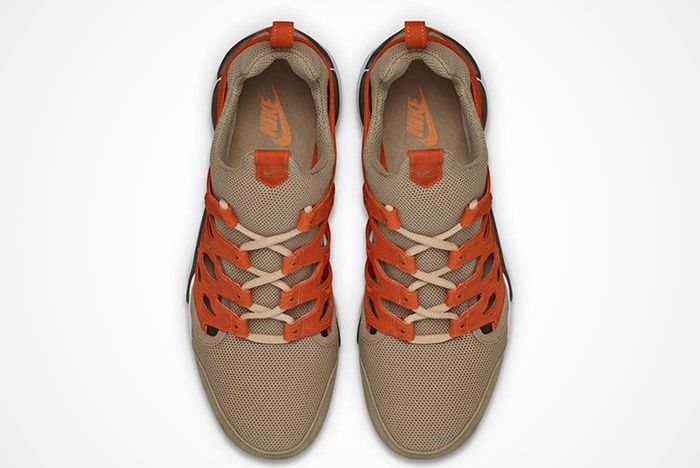 Nike Lab Air Zoom Chapuka14