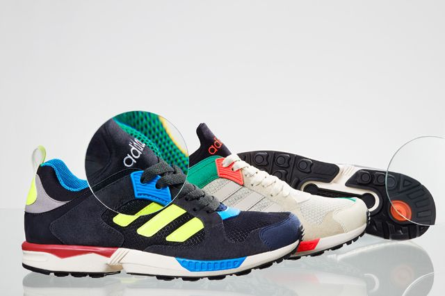 Adidasoriginals Zxfamily5000 Rspn Ss14 Feature