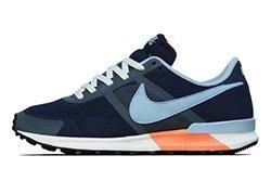 Nike Air Pegasus 83 30 Thumb