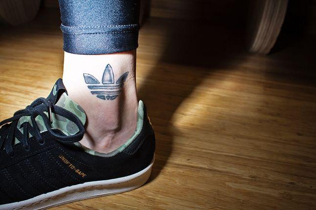Bape Adidas Originals Undftd Consortium Sydney Launch 4 1