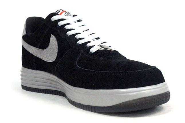 Nike Lunar Force 1 Reflect Pack 7