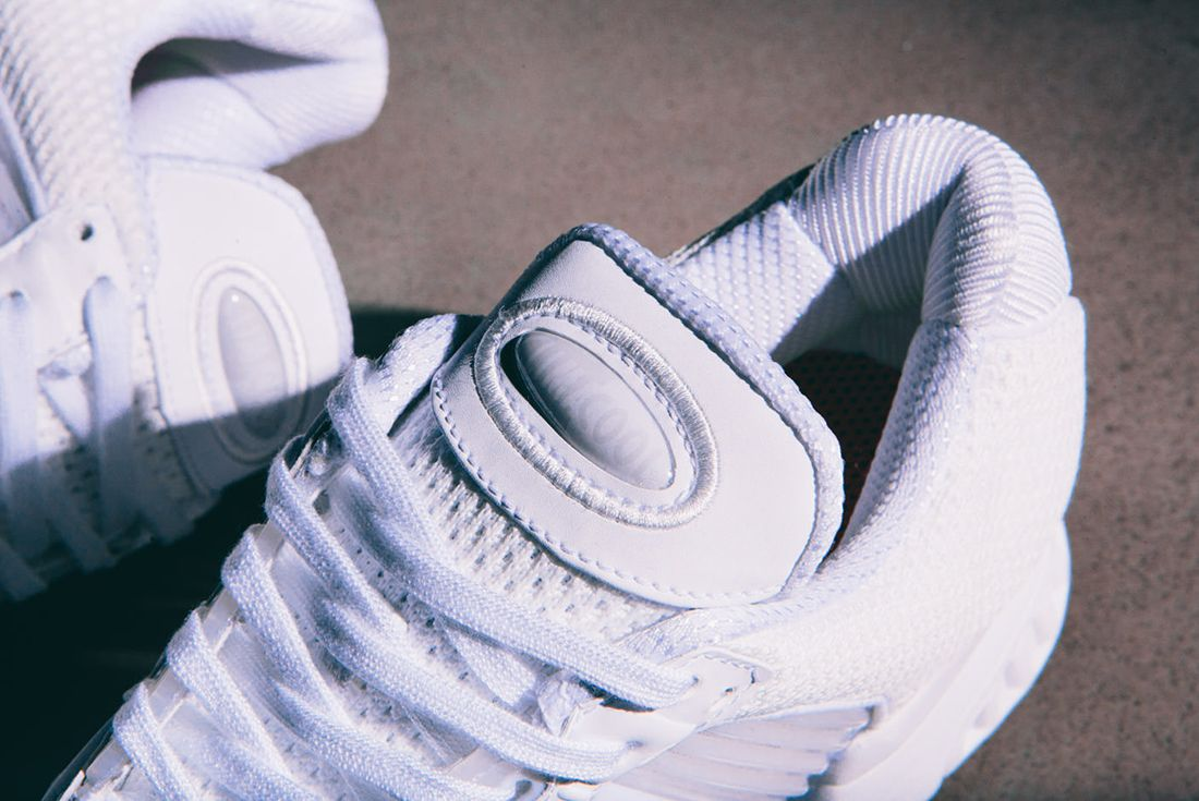 Adidas Climacool 1 New Colourways11