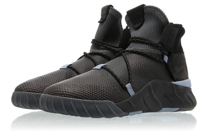 Adidas Tubular X 2 Primeknit Sneaker Freaker 2