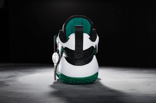 Adidas Originals Key Trainer Og 3