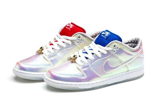 Concepts Nike Sb Grail Pack Bump 11