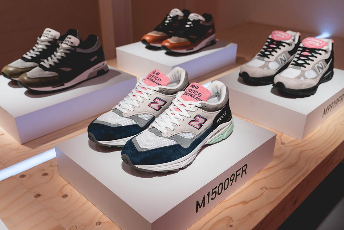 New Balance Made In Uk Flimby Ss19 Preview 7