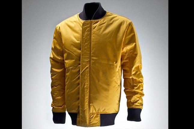Nike Nsw Fall 2011 9 1