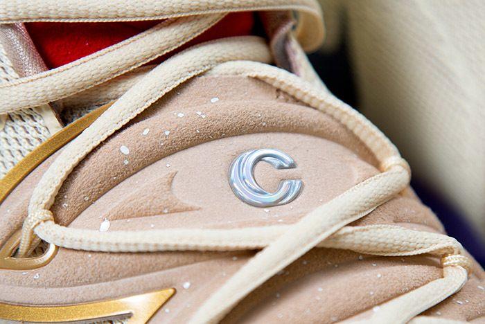 Concepts Nike Kyrie 5 Ikhet 4