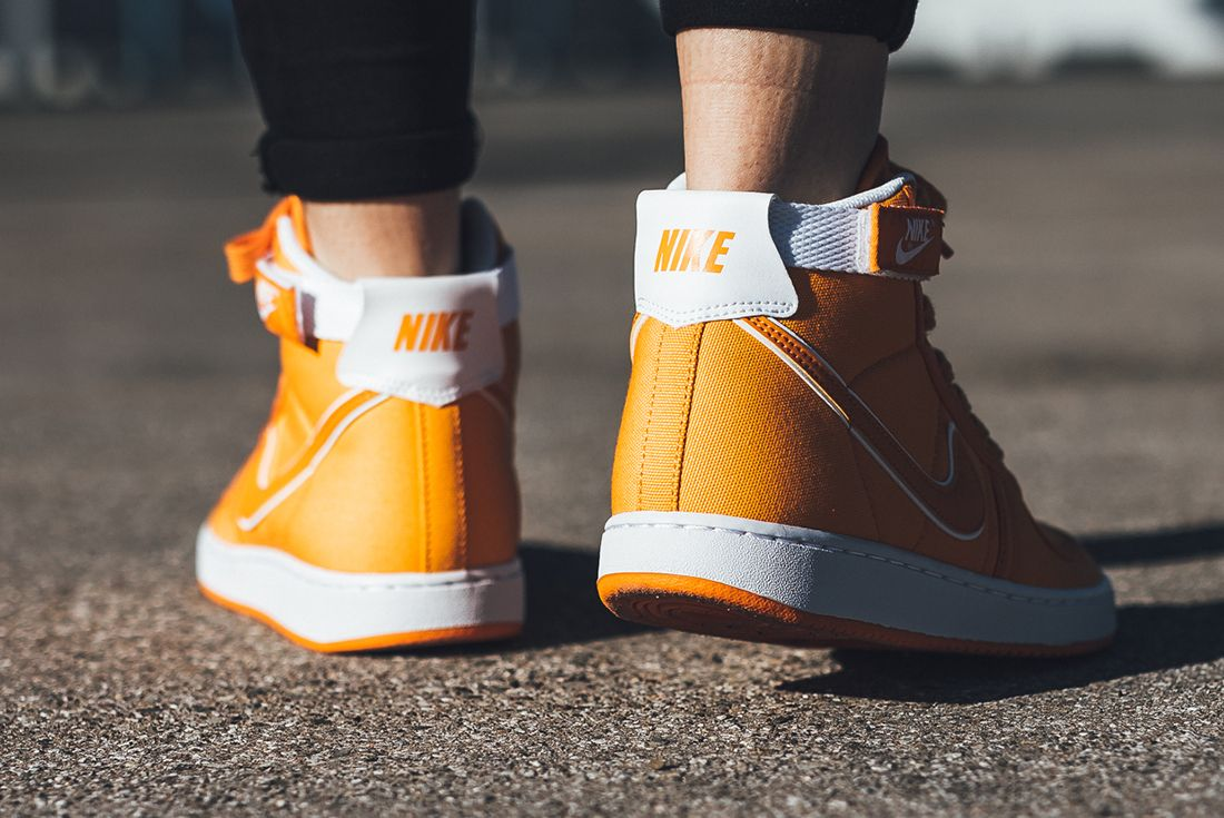 Nike Vandal High Supreme 6