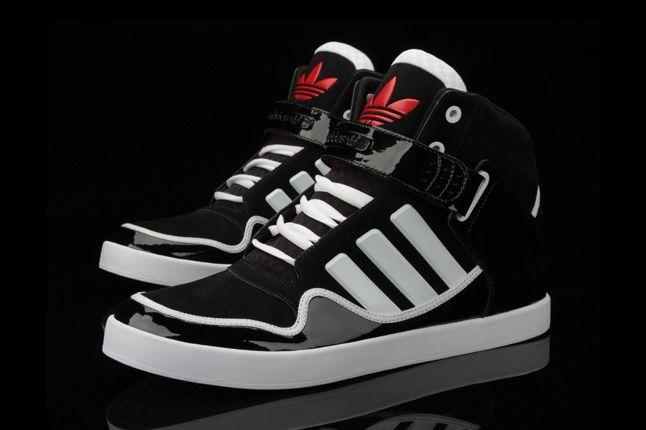 Adidas Originals 2 Chicago 01 1