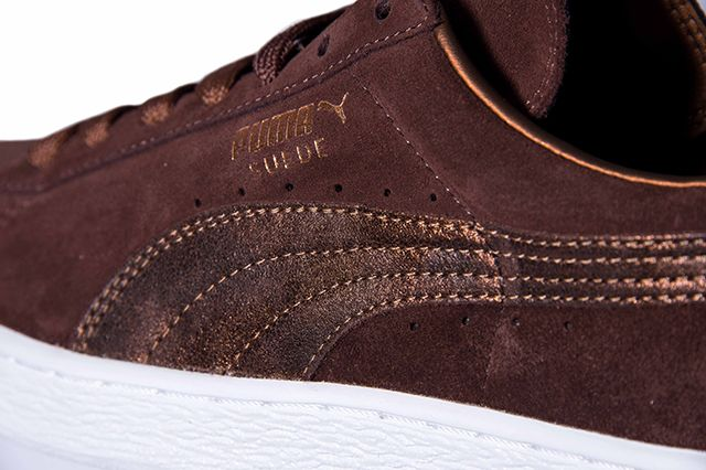 Puma Suede– Since 68 Pack 8