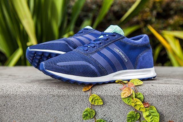 Adidas Originals Los Angeles Womens Collection 9