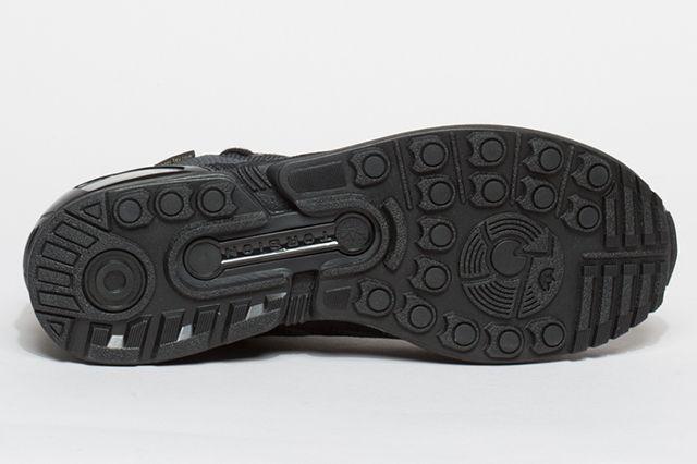 Adidas Originals Zx Flux Weave Og 4