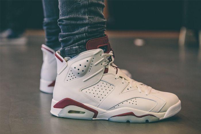 Sneaker Weekender Recap 27