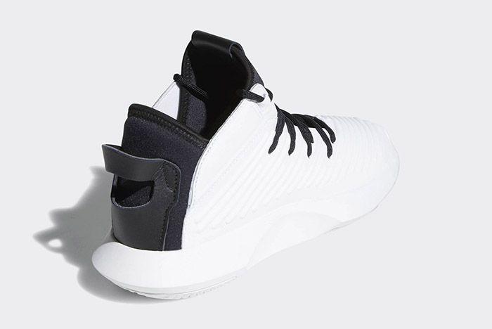 3 Adidas Crazy 1 Adv Sneaker Freaker