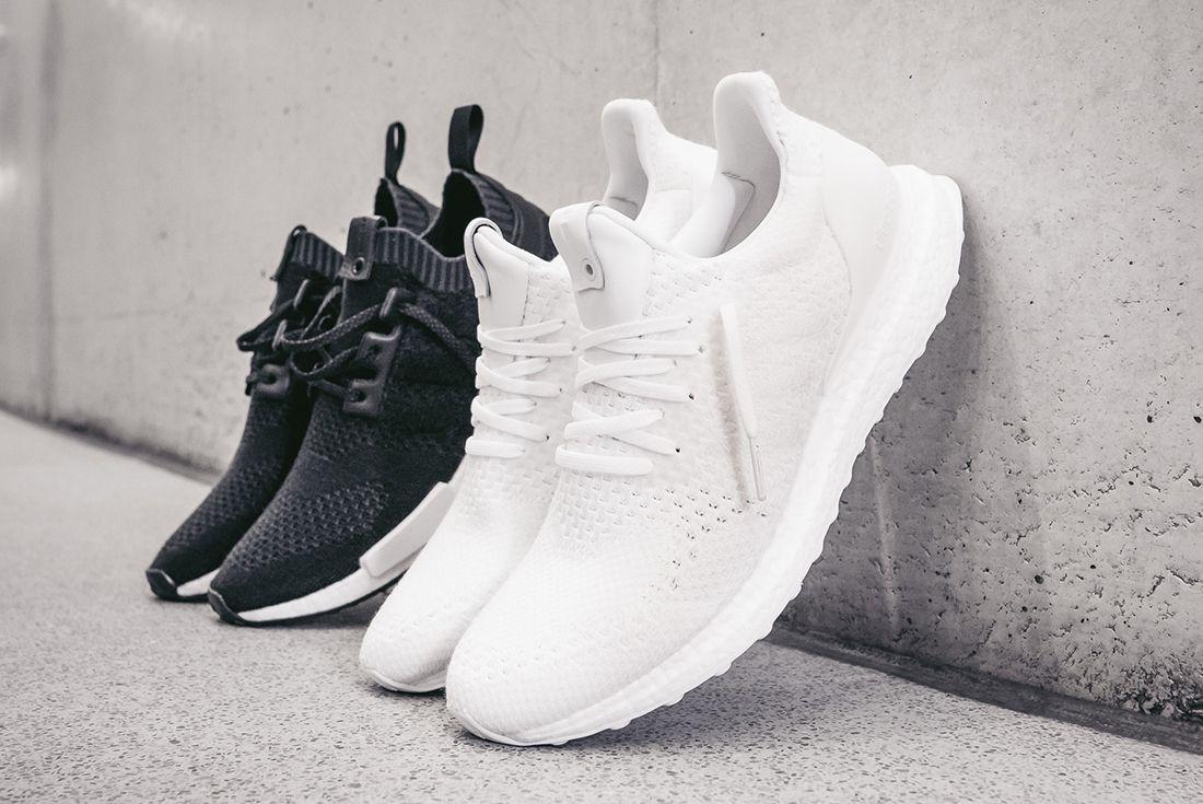 A Ma Manier Invincible Adidas Ultraboost Release Sneaker Freaker 3