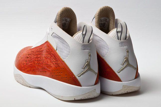 Sekure D X Jordan 04 1