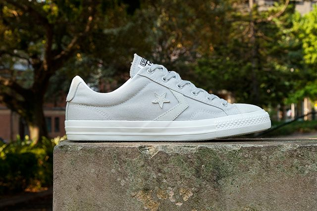 Converse Cons Star Player Pack 3