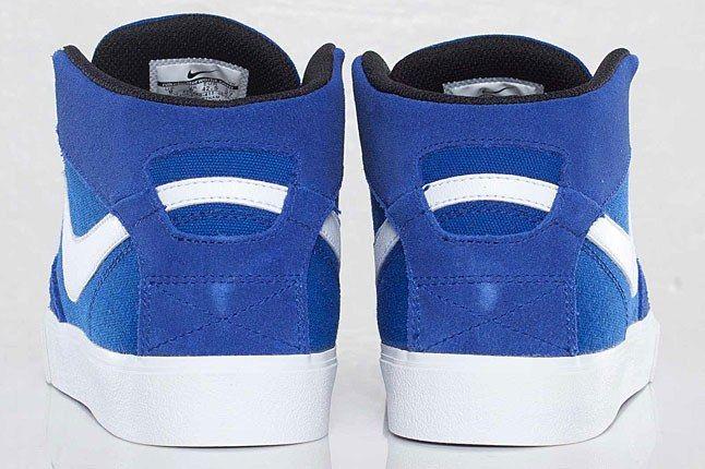 Nike Omar Salazar Lr 12 1
