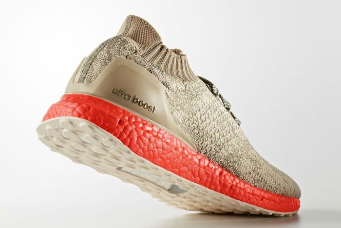 Adidas Ultra Boost Uncaged New York2