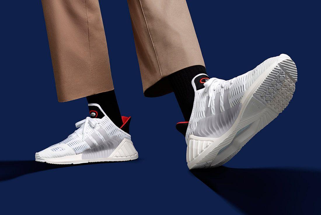 Adidas Climacool Og Pack 17