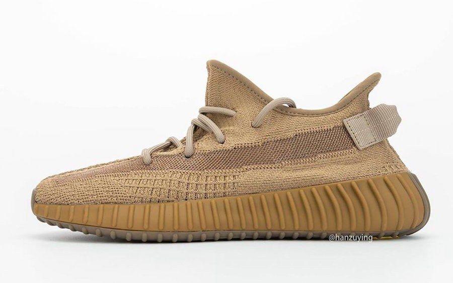 Adidas Yeezy Boost 350 V2 Marsh Fx9033 Release Date 6Leak