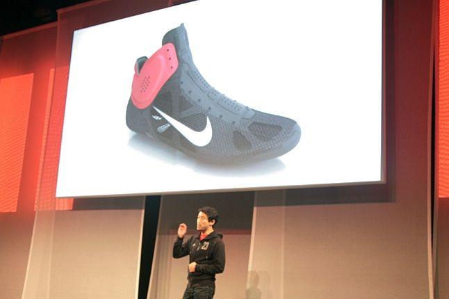 Wbf Day1 Nike 6 2