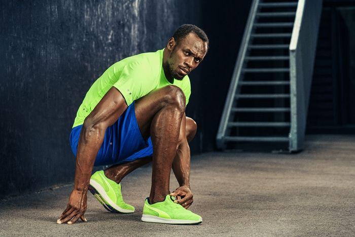 Puma Usain Bolt 6