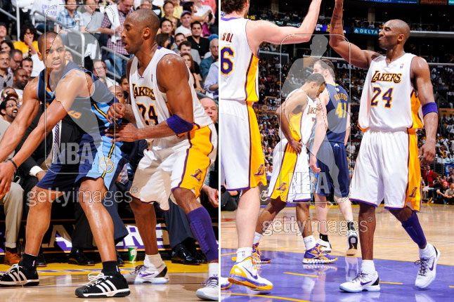 Kobe 7 Elite Home Purple Player Exclusive 06 1
