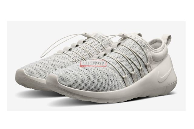 Nike Lab Introduces The Payaa 7