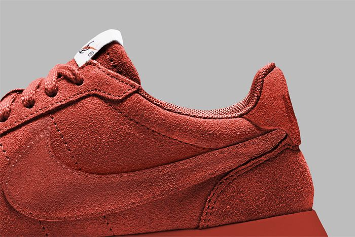 Nike Ld 1000 Nikei D 4